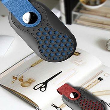 Mini Bluetooth Speaker Hands-free Speaker with Talk Function and Listen to Music 3
