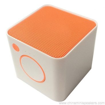 Hands Free Bluetooth Speaker – for iPhones, iPads, Androids