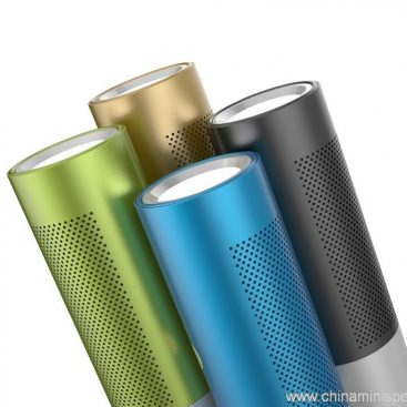 4 in 1 multi-function outdoor torch power bank bluetooth speaker 34