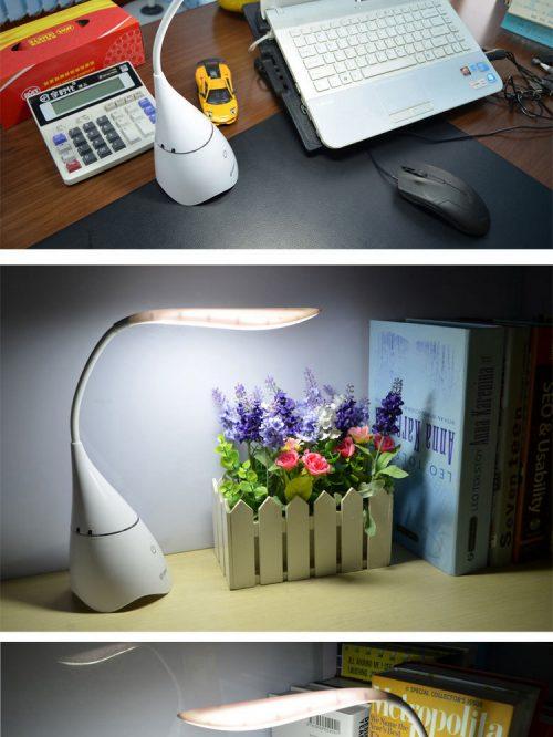 2-in-1-foldable-rechargeable-desk-lamp-bluetooth-wireless-speaker-02