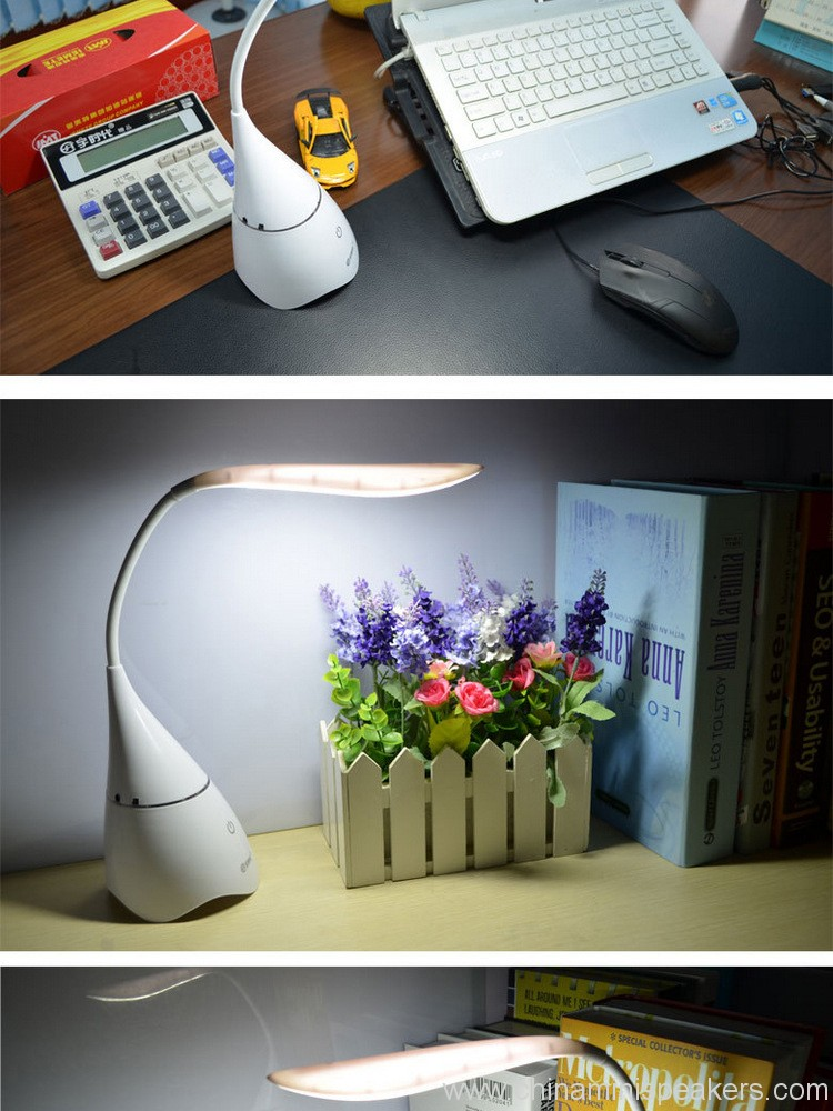 2-in-1-foldable-rechargeable-desk-lamp-bluetooth-wireless-speaker-02