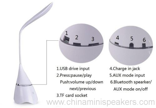2-in-1-foldable-rechargeable-desk-lamp-bluetooth-wireless-speaker-03