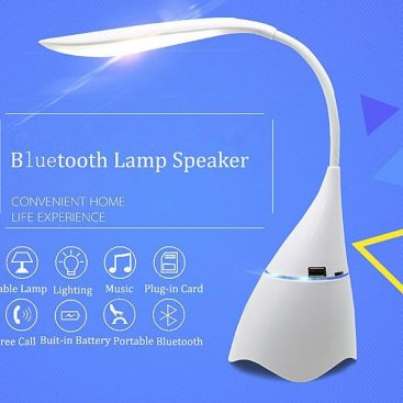 2-in-1-foldable-rechargeable-desk-lamp-bluetooth-wireless-speaker-05
