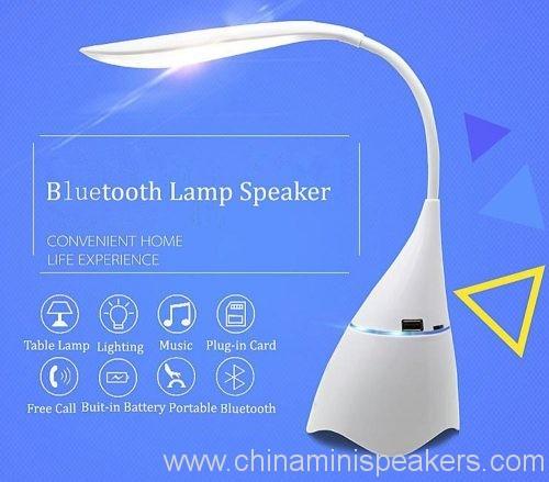 2-in-1-foldable-rechargeable-desk-lamp-bluetooth-wireless-speaker-05