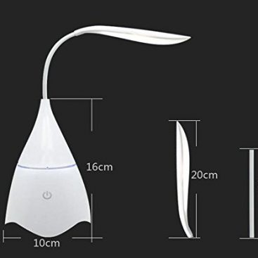 2-in-1-foldable-rechargeable-desk-lamp-bluetooth-wireless-speaker-09