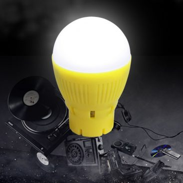 bulb-shape-night-lamp-bluetooth-speaker-01
