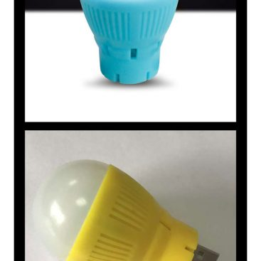 bulb-shape-night-lamp-bluetooth-speaker-02