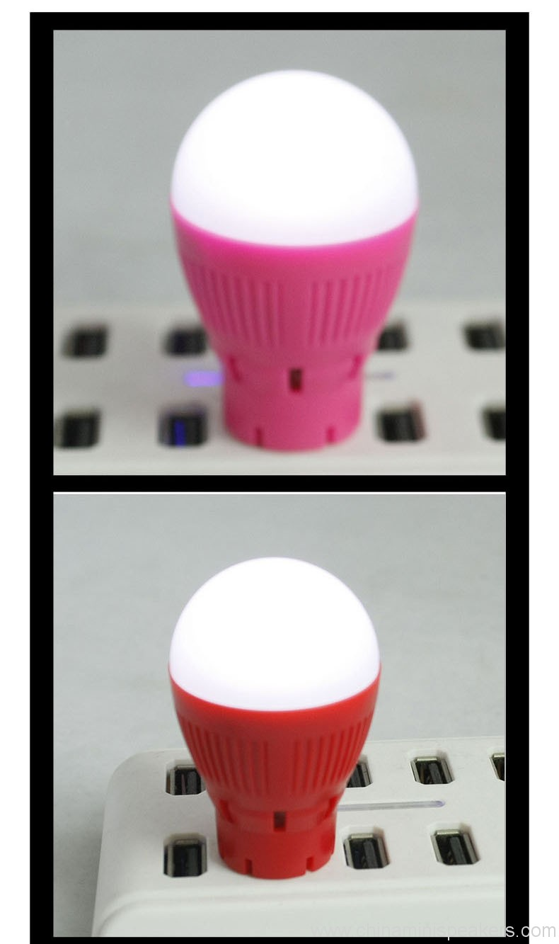 bulb-shape-night-lamp-bluetooth-speaker-03