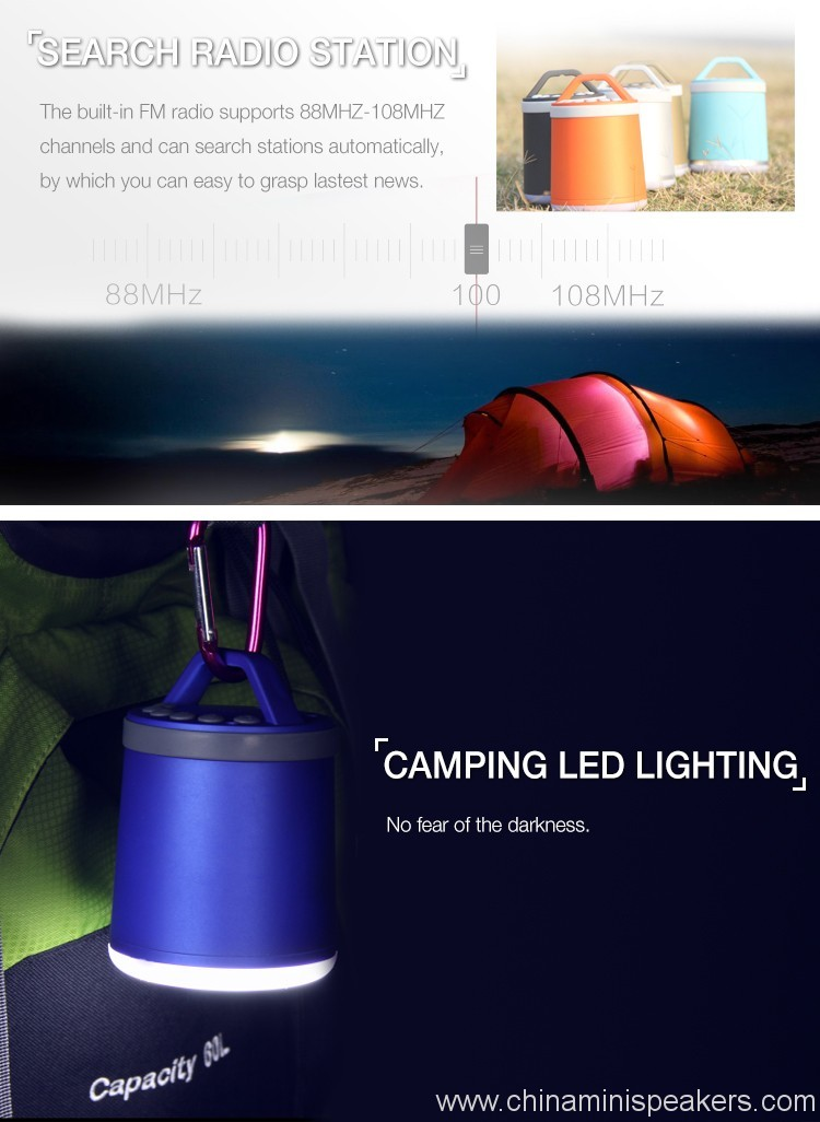 camping-bluetooth-speakers-with-led-light-waterproof-for-outdoor-activity-02