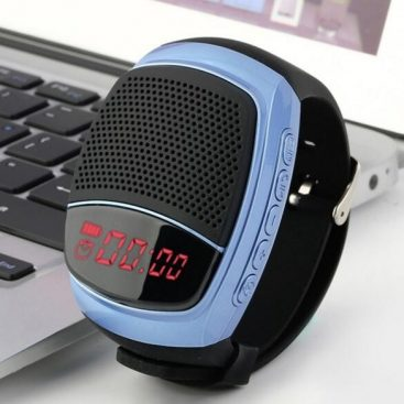 fashional-design-portable-built-in-bluetooth-speaker-watch-with-radio-04