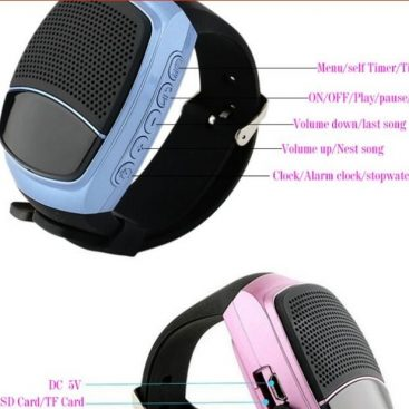 fashional-design-portable-built-in-bluetooth-speaker-watch-with-radio-05