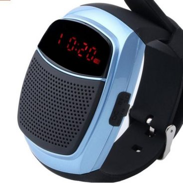 fashional-design-portable-built-in-bluetooth-speaker-watch-with-radio-08