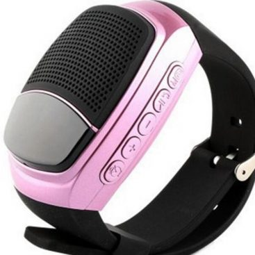 fashional-design-portable-built-in-bluetooth-speaker-watch-with-radio-10