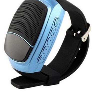 fashional-design-portable-built-in-bluetooth-speaker-watch-with-radio-12