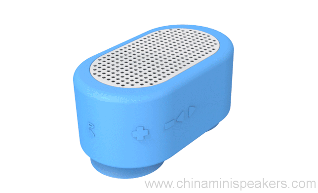 waterproof-shower-bluetooth-speaker-with-phone-stand-03