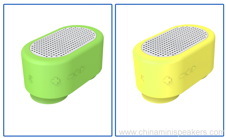 waterproof-shower-bluetooth-speaker-with-phone-stand-04