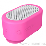 waterproof-shower-bluetooth-speaker-with-phone-stand-05