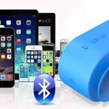 waterproof-shower-bluetooth-speaker-with-phone-stand-07
