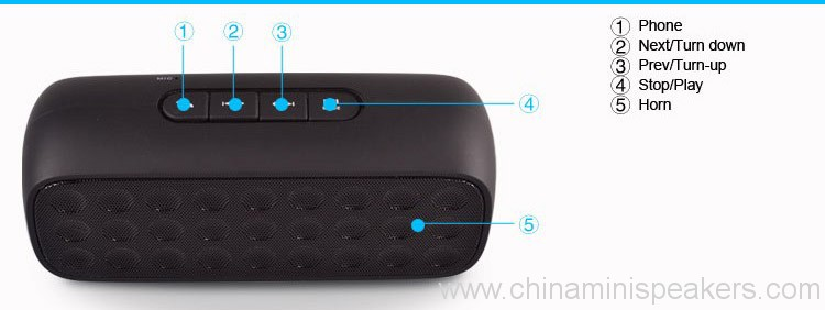 wireless-bluetooth-speaker-8-hours-continuously-working-time-01