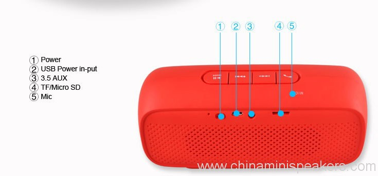 wireless-bluetooth-speaker-8-hours-continuously-working-time-02