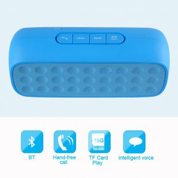 wireless-bluetooth-speaker-8-hours-continuously-working-time-03