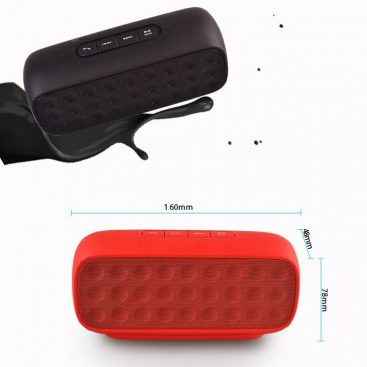 wireless-bluetooth-speaker-8-hours-continuously-working-time-04