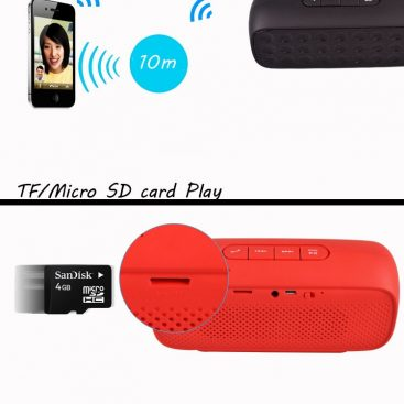 wireless-bluetooth-speaker-8-hours-continuously-working-time-07