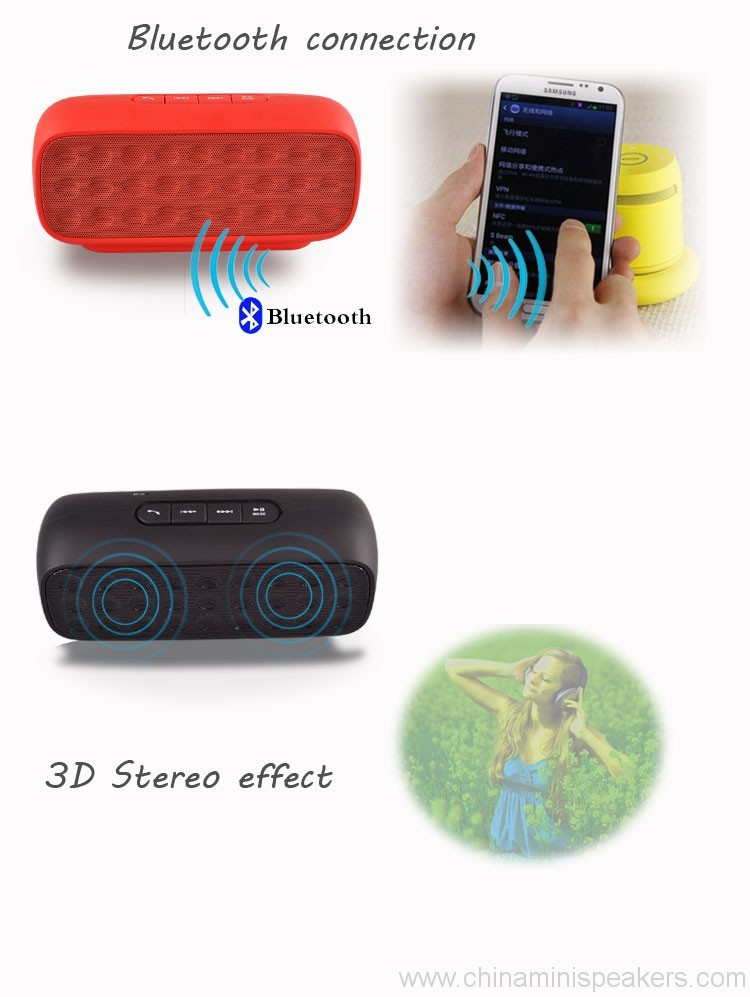 wireless-bluetooth-speaker-8-hours-continuously-working-time-08
