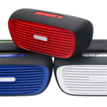 6w-rubber-mixed-oem-color-bluetooth-speaker-with-handsfree-fm-radio-low-heavy-bass-01