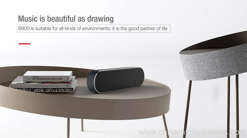 bluetooth-speaker-3-4w-2-portable-bluetooth-speaker-with-aux-01