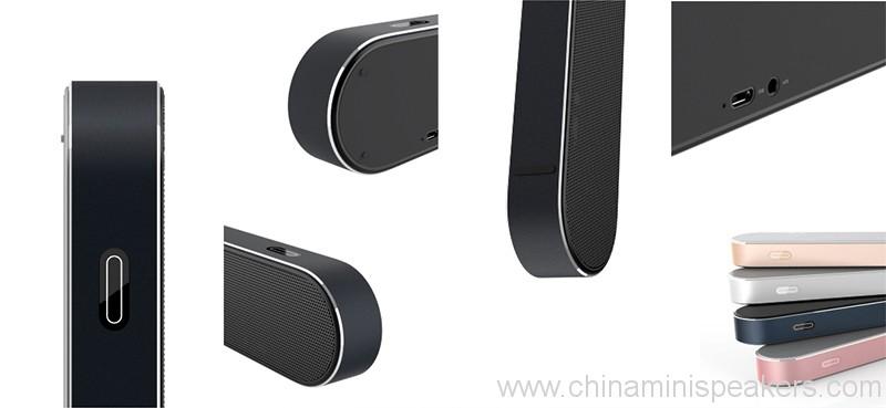bluetooth-speaker-3-4w-2-portable-bluetooth-speaker-with-aux-02