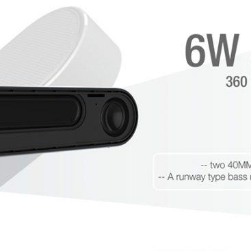 bluetooth-speaker-3-4w-2-portable-bluetooth-speaker-with-aux-05
