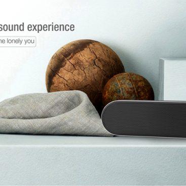 bluetooth-speaker-3-4w-2-portable-bluetooth-speaker-with-aux-06