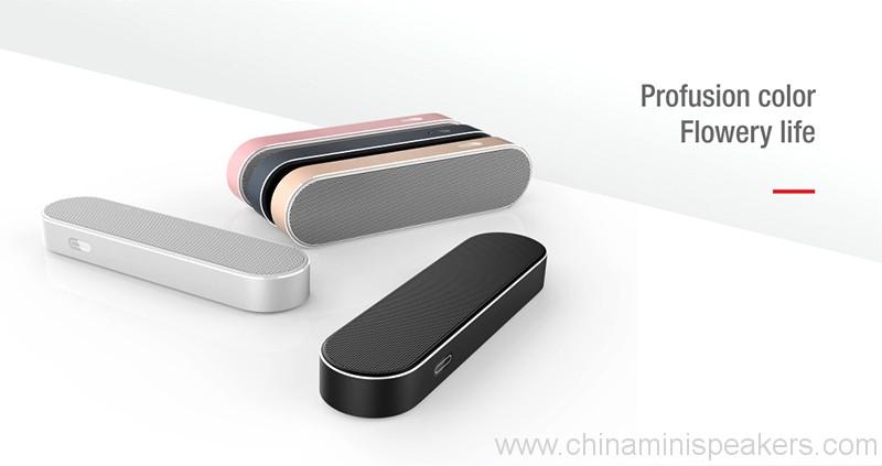 bluetooth-speaker-3-4w-2-portable-bluetooth-speaker-with-aux-07