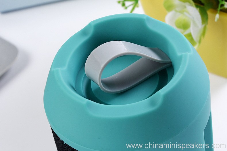 bluetooth-speaker-tf-fm-aux-mini-blue-tooth-speaker-for-mobile-phone-computer-03