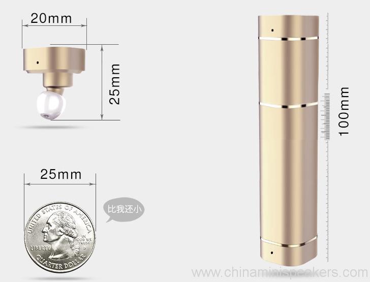 handfree-mini-bluetooth-earphones-with-magnetic-mini-true-bluetooth-earphone-power-bank-01