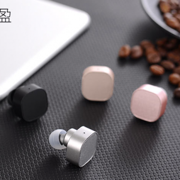 handfree-mini-bluetooth-earphones-with-magnetic-mini-true-bluetooth-earphone-power-bank-03
