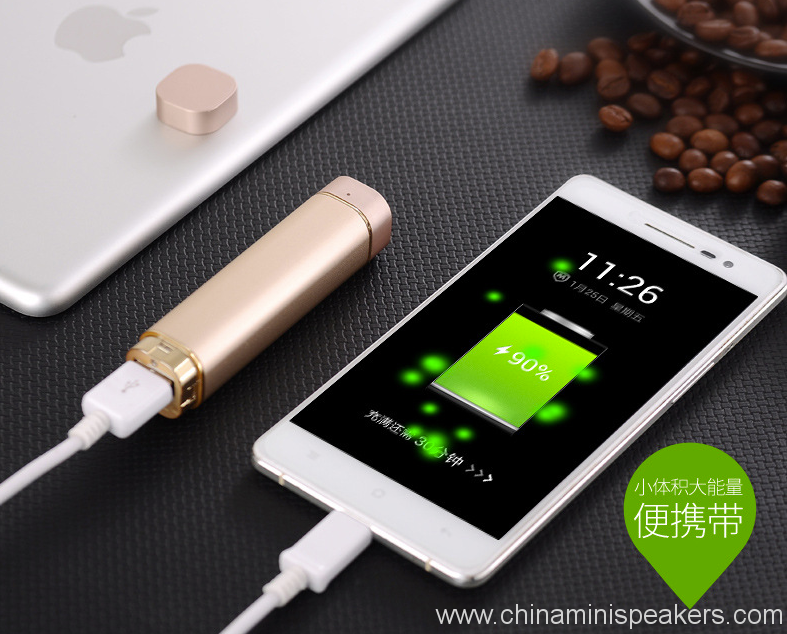 handfree-mini-bluetooth-earphones-with-magnetic-mini-true-bluetooth-earphone-power-bank-05