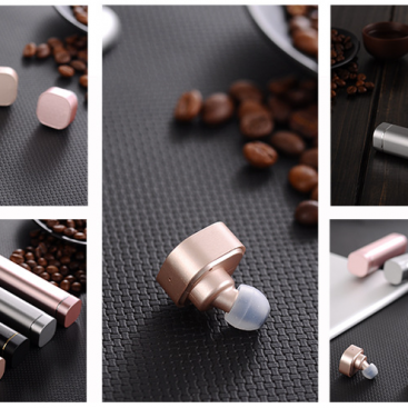 handfree-mini-bluetooth-earphones-with-magnetic-mini-true-bluetooth-earphone-power-bank-08