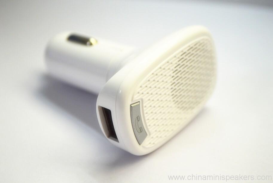 mini-bluetooth-wireless-amplifier-car-speaker-03