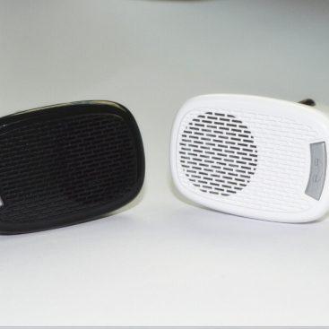 mini-bluetooth-wireless-amplifier-car-speaker-04