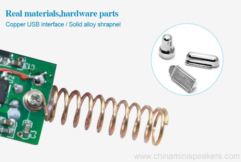mini-bluetooth-wireless-amplifier-car-speaker-05