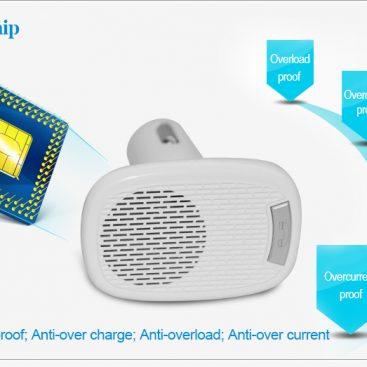 mini-bluetooth-wireless-amplifier-car-speaker-06