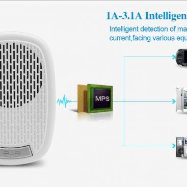 mini-bluetooth-wireless-amplifier-car-speaker-09