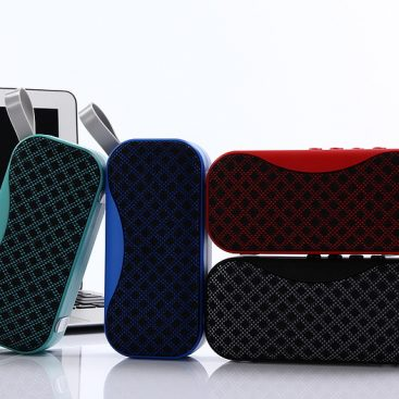 novelty-portable-mesh-cloth-style-outdoor-bluetooth-speaker-02