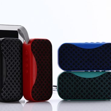 novelty-portable-mesh-cloth-style-outdoor-bluetooth-speaker-15