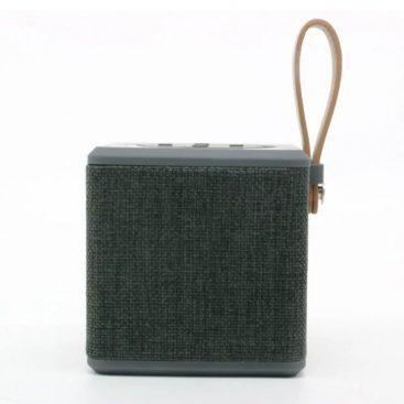portable-5w-fabric-bluetooth-speaker-04