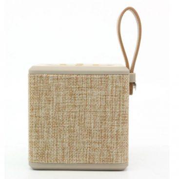 portable-5w-fabric-bluetooth-speaker-05