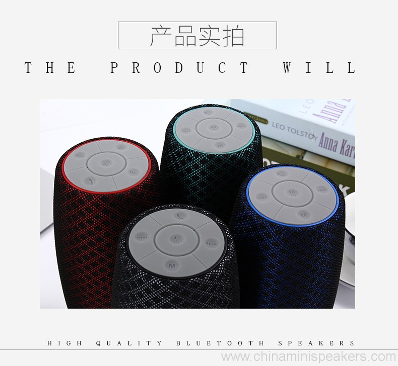 portable-wireless-outdoor-subwoofer-with-stereo-bass-super-loud-sound-cloth-bluetooth-speakers-03