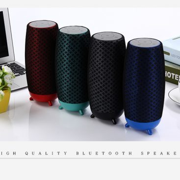 portable-wireless-outdoor-subwoofer-with-stereo-bass-super-loud-sound-cloth-bluetooth-speakers-04